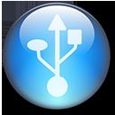 睿派克U盘装机秘书2017 V8.61.0317.10586 官方版
