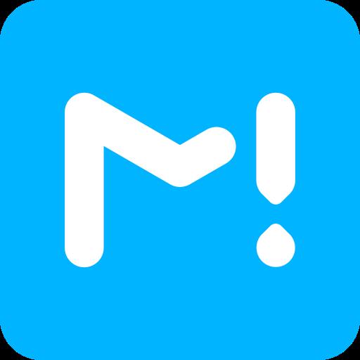 墨者写作 V1.1.0 苹果版