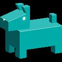 SlideDog(演示文稿制作软件) V2.1.0 官方版