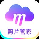 和彩云 V4.2.2 安卓版