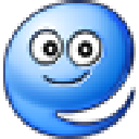 LookHandles(窗口句柄查询工具) V2.3 绿色免费版
