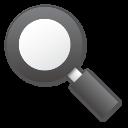 File Analysis(行为分析工具) V2.8.0.0 绿色免费版