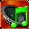 音量放大器 V1.8 安卓版