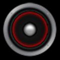音量增强工具 V1.9.0.5 安卓版