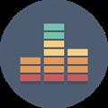 应用音量控制 V2.14 安卓版