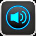 Volume+(音量大师) V0.1.8 安卓汉化版