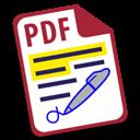PDFAnnot(PDF文档注释应用) V1.1 Mac版