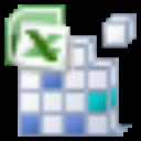 Excel Sheets Separator(Excel分离软件) V10.1.2 官方版