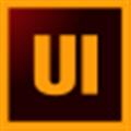 FairyGUI Editor(UI编辑器) V3.9.0 Mac版