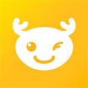 咖萌 V1.0 苹果版