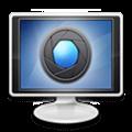 ScreenShooter(屏幕截屏应用) V1.03 Mac版