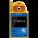 mini900固件升级工具 V2.9 官方版