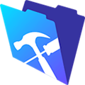FileMaker Pro Advanced(数据库管理工具) V17.0.2.205 官方版