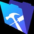 FileMaker Pro Advanced(数据库管理工具) x64 V17.0.2.205 官方版