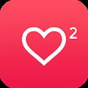 红倍心 V2.2.3 安卓版