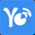 有专自媒体助手 V1.1.0.7146 官方版