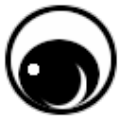 及目蜗牛 V2.1 官方版