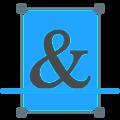 BaseAlign(Sketch根据基线对齐文本图层插件) V1.1 官方版