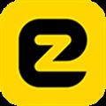 托福Easy姐电脑版 V3.15.2 免费PC版