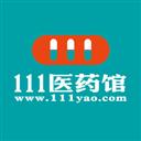 111医药馆 V3.0.7 苹果版