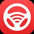 车娱宝 V3.4.0.10118 安卓版