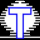 OmegaT(编程翻译工具) V3.6.0 官方版