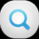 File Detection(文件安全性检测工具) V4.7 绿色免费版