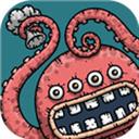黑暗料理王 V1.3.0 安卓版