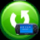 Aigo Video to PSP Converter(PSP视频转换器) V2.2.5 官方版
