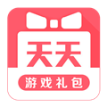 QQ手游礼包助手 V1.0 安卓版