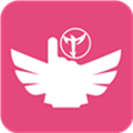 快手刷粉神器 V1.0 安卓免费版
