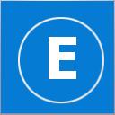 依时利 V5.3 免费版