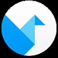 Origami Studio(原型设计神器) V2.5 Mac版