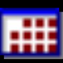 起航货代软件 V4.0 试用版