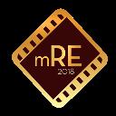 muvee Reveal(影片制作软件) V13.0.0.29251 官方版