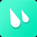 白犀牛 V1.2.2 安卓版