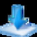 YunFlie下载器 V1.0 绿色免费版