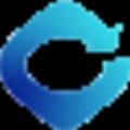 TDS-LeahyGo(文件搜索工具) V2.0 绿色免费版