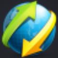 网络继电器配置软件 V1.0 绿色免费版
