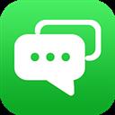 医信Medchat V1.2.8 安卓版
