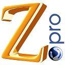 formZ(3D建模软件) V8.6.3 官方版