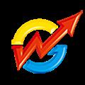 华福证券掌乐 V2.20 安卓版