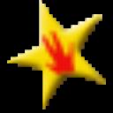 GigaTribe(文件加密共享工具) V2.35 绿色免费版