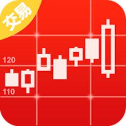 华福掌乐 V2.3.5 苹果版