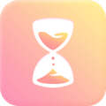 时光手帐 V4.3.2.1 安卓版