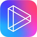 腾讯微视 V4.5.1 苹果版