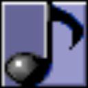 Karaoke Manager(卡拉OK数据库管理工具) V1.21 官方版