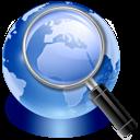 程祥软件网络资源搜索神器 V1.0 绿色版