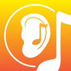 EarMaster(练耳大师) V1.0.16 iPad版