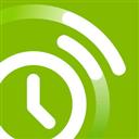 EVCARD(环球车享) V4.5.1 苹果版
